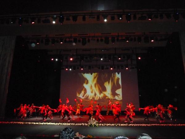 009_1baku_concert_april2011