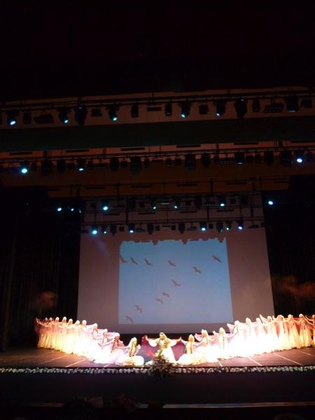 011baku_welcome-concert