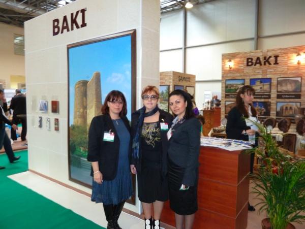 032baku_aitfapril2011_travel-show