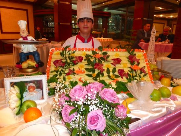 049baku_hotel-serin-april2011