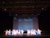 010baku_welcome-concert