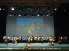 012baku_welcome-concert