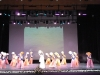 016baku_welcome-concert