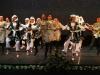 024baku_welcome-concert