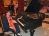 044baku_hotel-serin-april2011