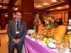 045baku_hotel-serin-april2011