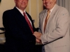 gregory-vaksman-and-ex-mayor-of-new-york-city-rudolph-giuliani