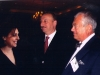 ilham-aliyev-president-of-the-republic-of-azerbaijan-with-ilana-livshits-and-gregory-vaksman